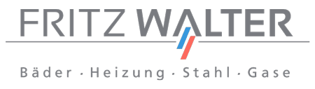 Fritzwalter